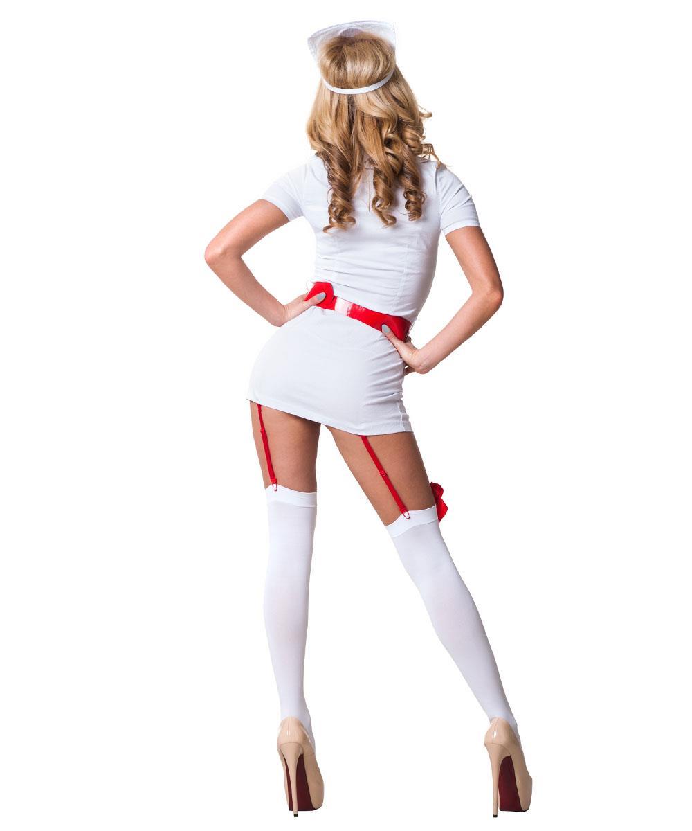 Похотливая медсестра фото 13 фотография