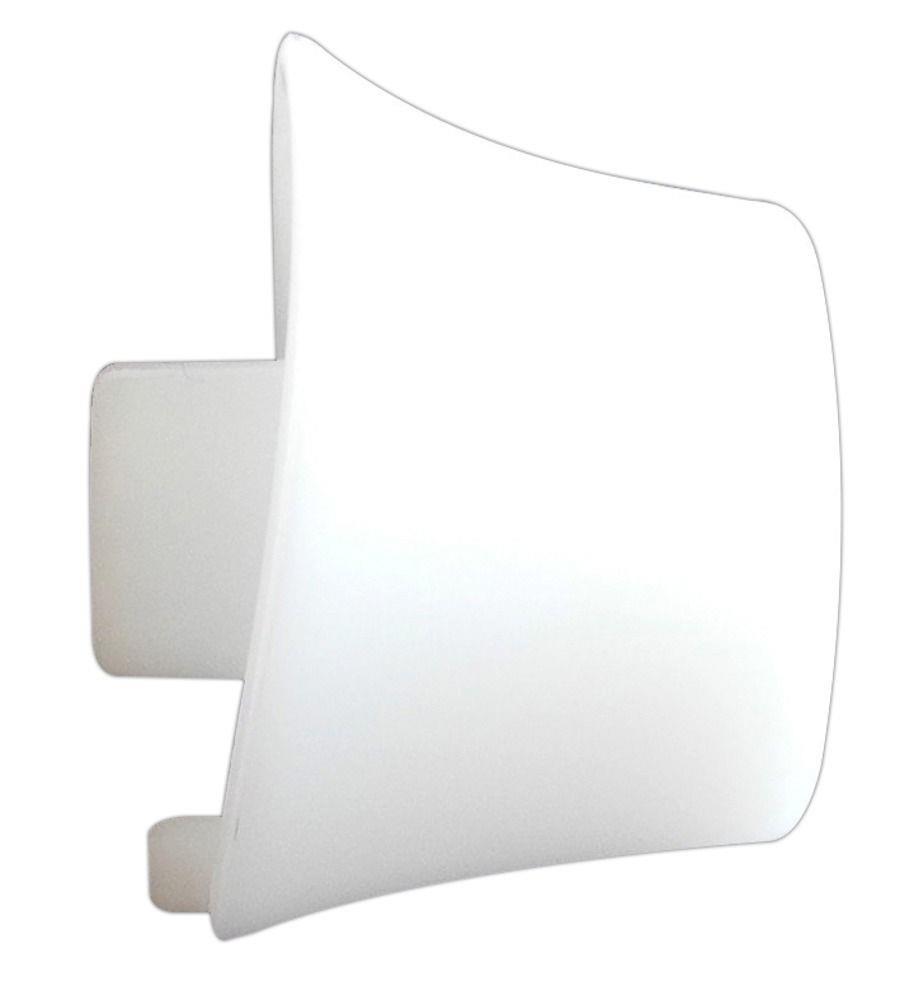 Комплект из 5 насадок на Womanizer размера XL