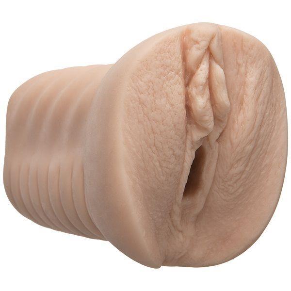 Мастурбатор «Mckenzie Lee Pocket Pussy»