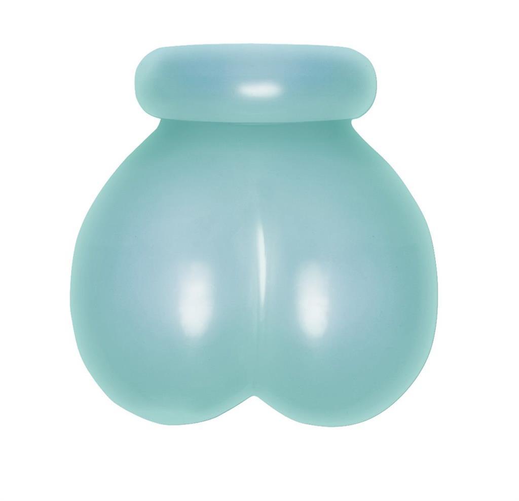 Мешочек для охлаждения или разогрева мошонки Ball Sack XL Glow