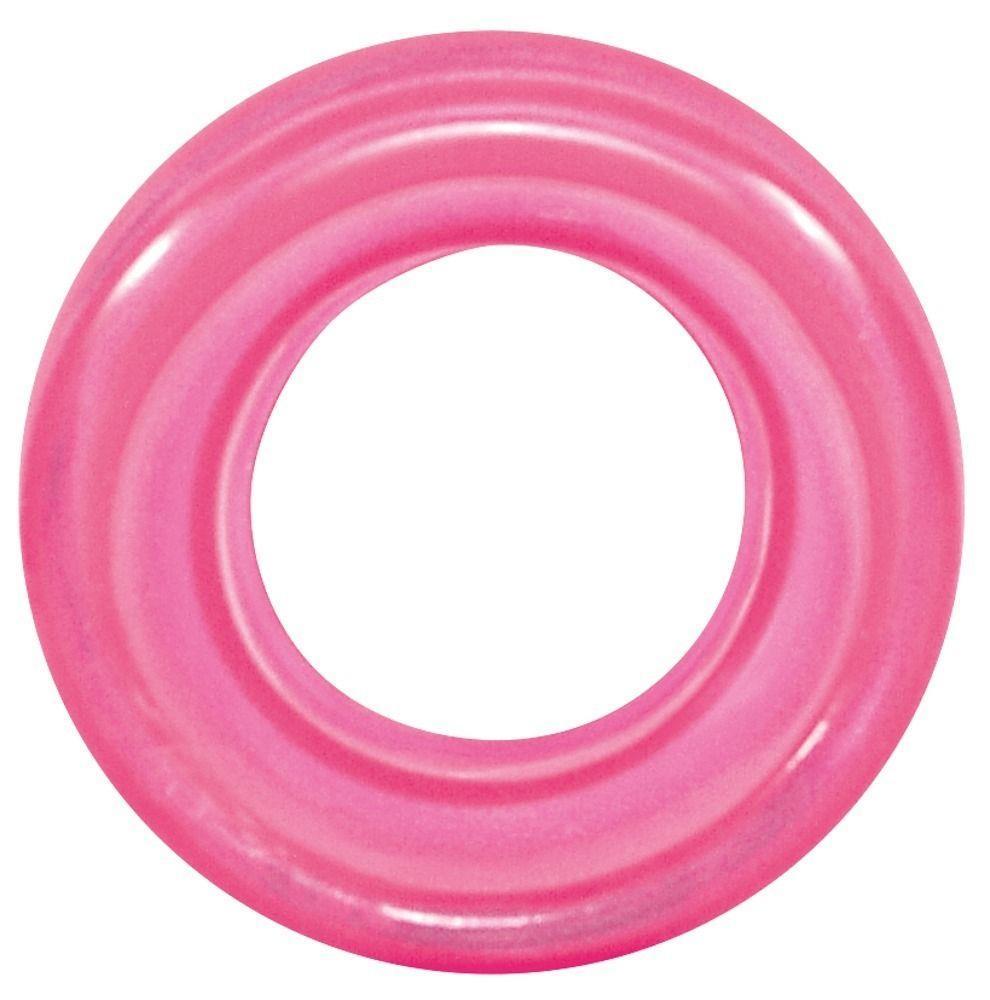Вакуумная помпа со сменными уплотнителями различного диаметра (32 см)