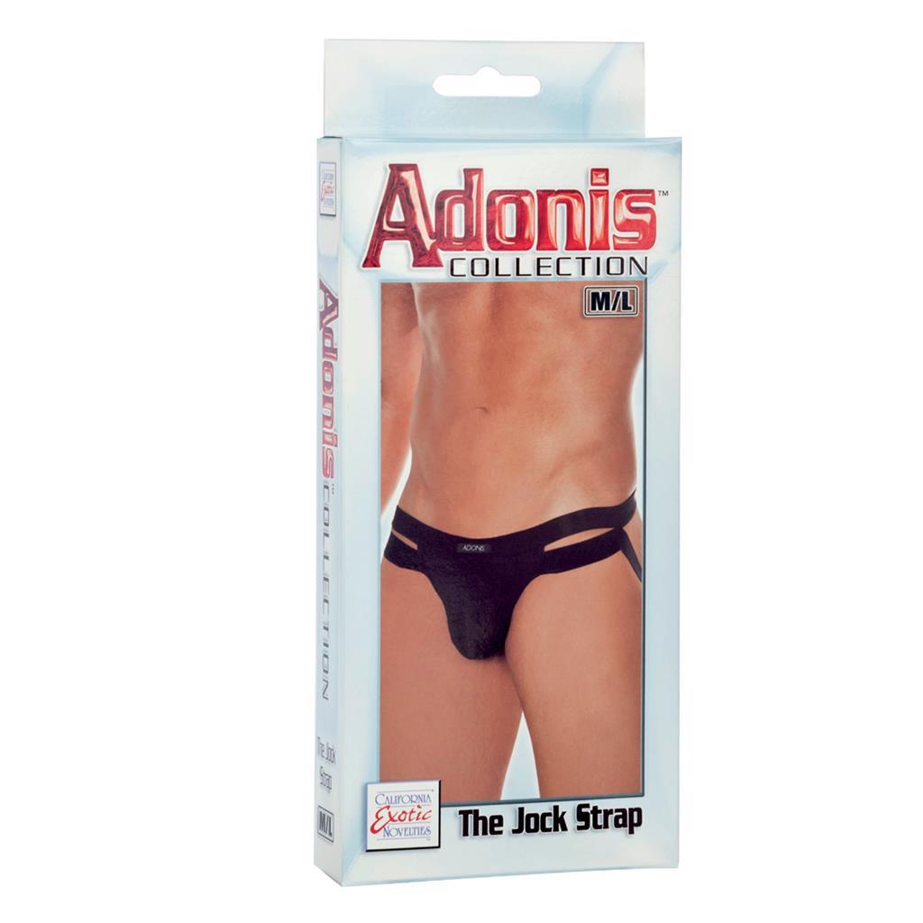 Мужские трусы Adonis The Jock Strap M/L