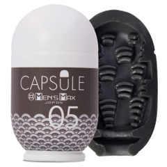 Мастурбатор Men'sMax Capsule 05 - OUGI