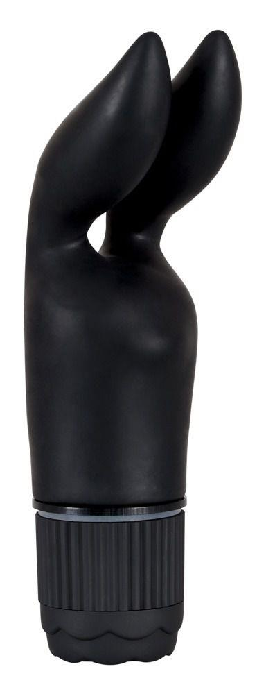Стимулятор клитора Klitoris-Reizer (15,5 см)