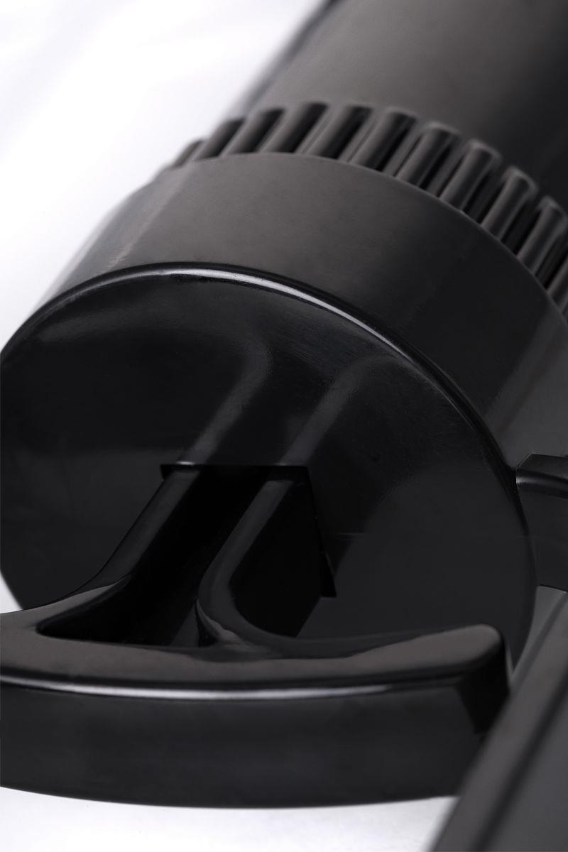 Вакуумная помпа A-toys Vacuum Pump с вибропулей и эрекционными кольцами
