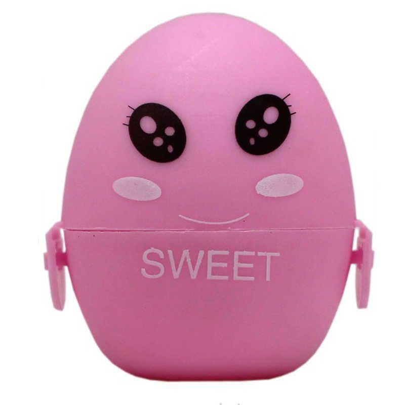 Розовый мастурбатор-яйцо SWEET PokeMon