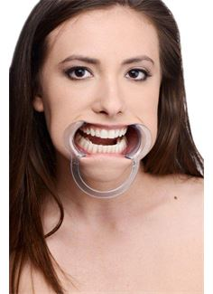 Расширитель рта Cheek Retractor Dental Mouth Gag